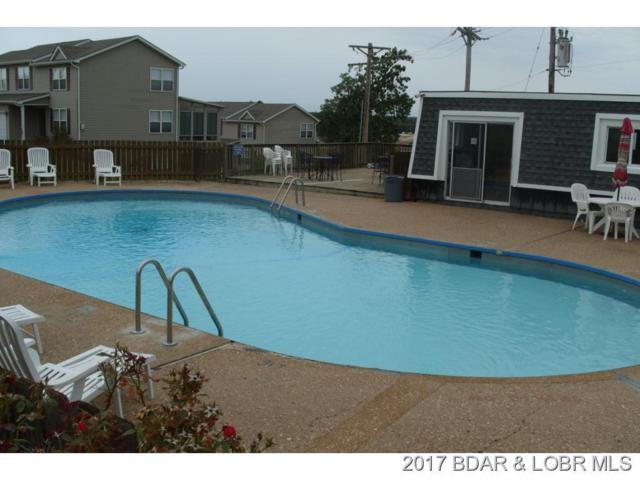 1118 Passover Road 212E, Osage Beach, MO 65065 (MLS #3125065) :: Coldwell Banker Lake Country
