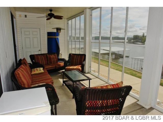 186 Sunset Palms Drive 1P, Camdenton, MO 65020 (MLS #3125366) :: Coldwell Banker Lake Country
