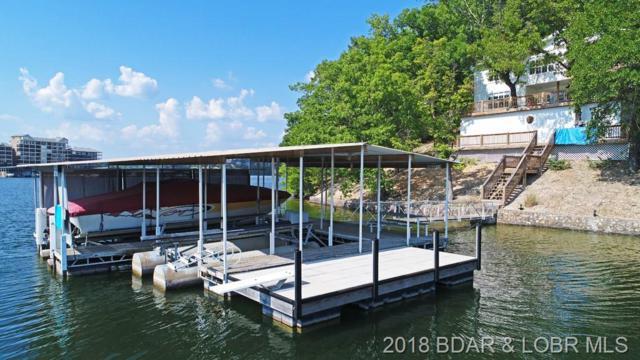 482 Willmore, Lake Ozark, MO 65049 (MLS #3125532) :: Coldwell Banker Lake Country