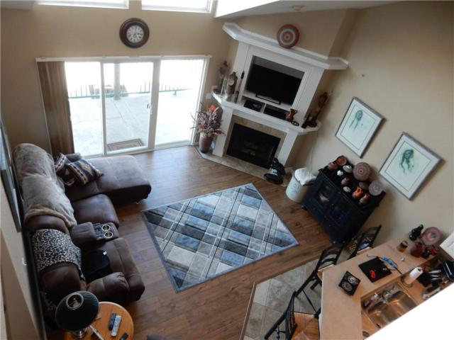 298 Cedar Heights Drive 4 D, Camdenton, MO 65020 (MLS #3125713) :: Coldwell Banker Lake Country