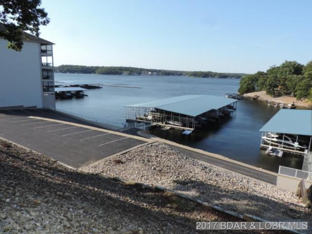 1119 Passover #1, Osage Beach, MO 65065 (MLS #3125996) :: Coldwell Banker Lake Country