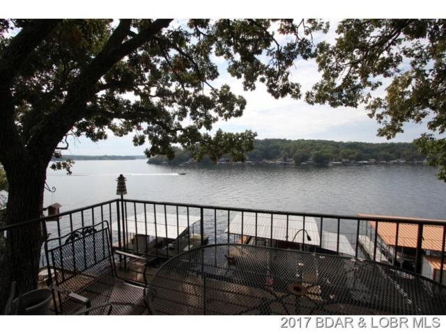 31182 See View Drive, Rocky Mount, MO 65072 (MLS #3126198) :: Coldwell Banker Lake Country