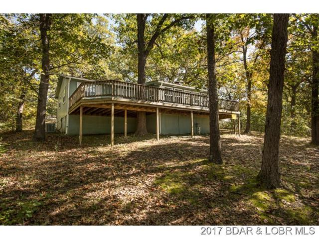 26474 Wiedenmann Street, Edwards, MO 65326 (MLS #3126323) :: Coldwell Banker Lake Country