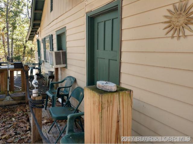 27444 Golden Beach Road, Barnett, MO 65011 (MLS #3126417) :: Coldwell Banker Lake Country