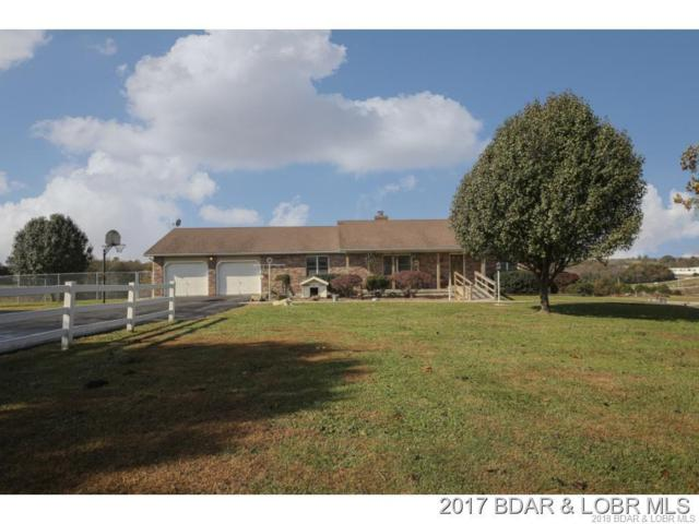 19130 Dwyer Road, Warsaw, MO 65355 (MLS #3126722) :: Coldwell Banker Lake Country