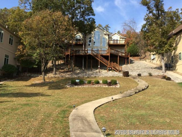 449 Waterford Terrace, Porto Cima, MO 65079 (MLS #3126926) :: Coldwell Banker Lake Country