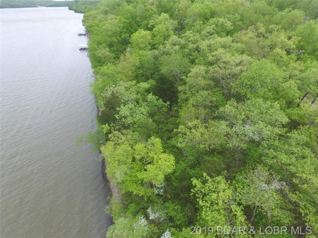 TBD Auggy, Edwards, MO 65326 (MLS #3127569) :: Coldwell Banker Lake Country