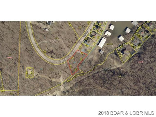 Lot 13-B Valley Road, Osage Beach, MO 65065 (MLS #3127672) :: Coldwell Banker Lake Country