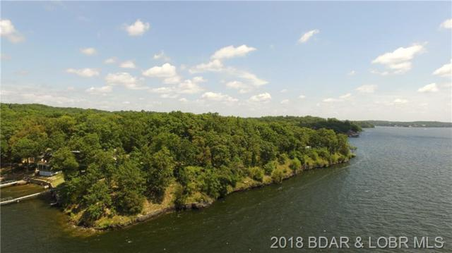 TBD Gliding Hawk Road, Laurie, MO 65037 (MLS #3500147) :: Coldwell Banker Lake Country