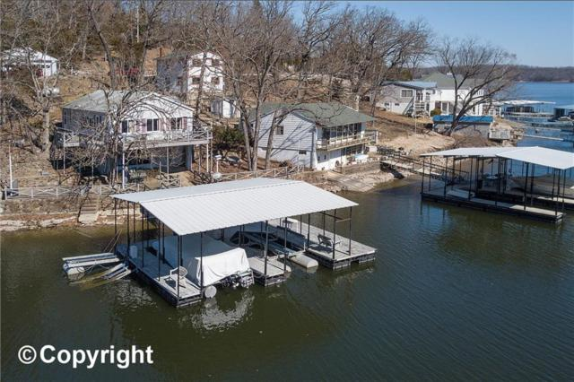 30733 Green Valley Road, Gravois Mills, MO 65037 (MLS #3500286) :: Coldwell Banker Lake Country