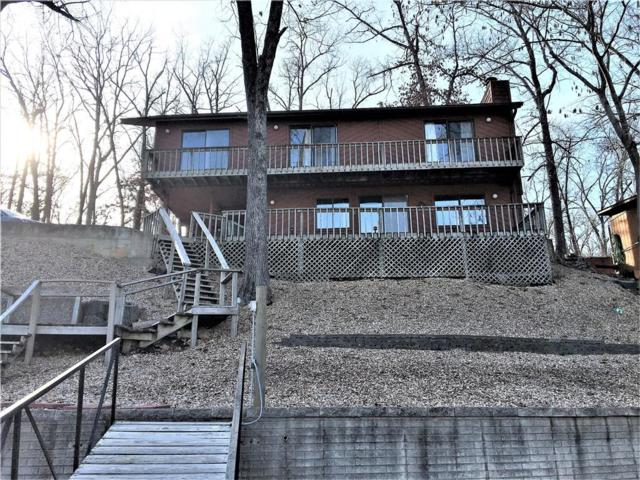 100 Stoney Shores Drive, Sunrise Beach, MO 65079 (MLS #3500321) :: Coldwell Banker Lake Country