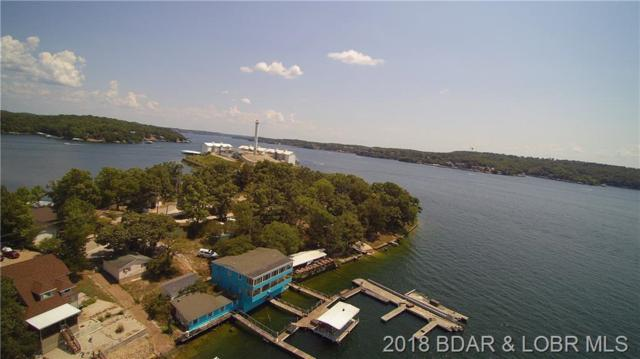 39 Knox Road, Rocky Mount, MO 65072 (MLS #3500343) :: Coldwell Banker Lake Country