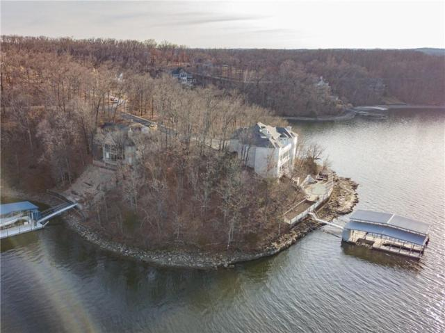 111 Waterford Terrace, Porto Cima, MO 65079 (MLS #3500385) :: Coldwell Banker Lake Country