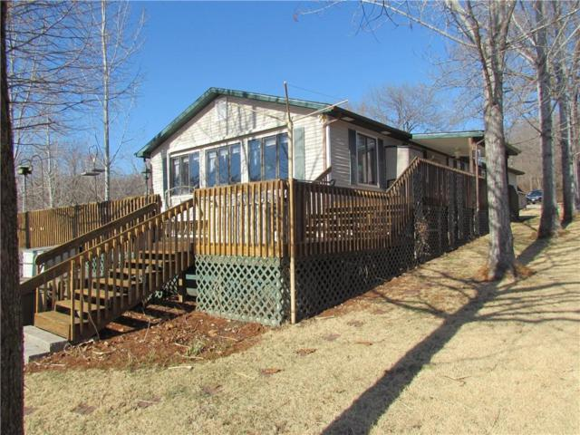 33692 Ivy Bend Road Road, Stover, MO 65078 (MLS #3500393) :: Coldwell Banker Lake Country