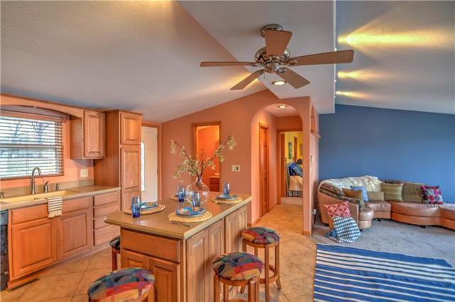 4680 Lakehurst, Osage Beach, MO 65065 (MLS #3500594) :: Coldwell Banker Lake Country