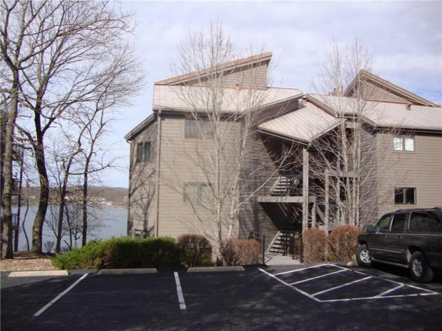4465 Hamrock Lane W #501, Osage Beach, MO 65065 (MLS #3500645) :: Coldwell Banker Lake Country