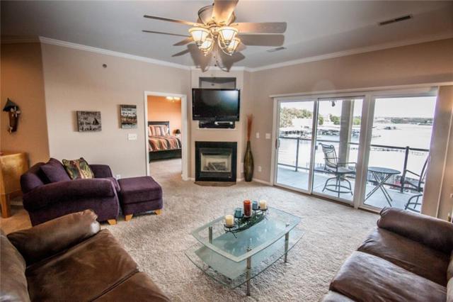 744 Malibu Road #302, Osage Beach, MO 65065 (MLS #3500711) :: Coldwell Banker Lake Country