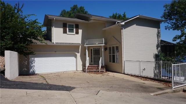 301 Kona Cove, Roach, MO 65787 (MLS #3500713) :: Coldwell Banker Lake Country