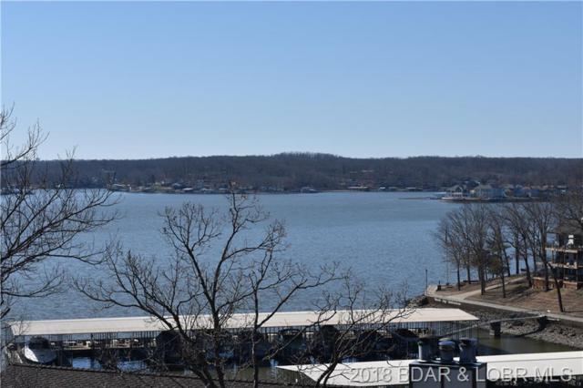 113 Waters Edge Ct 3A 11-3A, Lake Ozark, MO 65049 (MLS #3500965) :: Coldwell Banker Lake Country