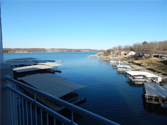 144 Majestic Point 4E, Sunrise Beach, MO 65079 (MLS #3500975) :: Coldwell Banker Lake Country