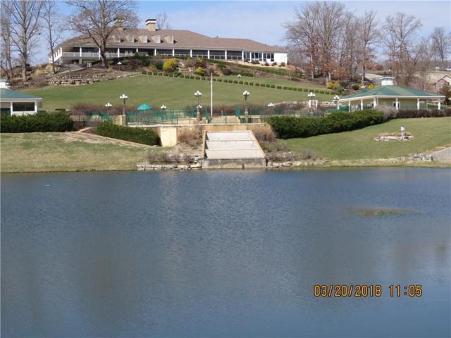 52 Palmer Drive 300F, Lake Ozark, MO 65049 (MLS #3502028) :: Coldwell Banker Lake Country