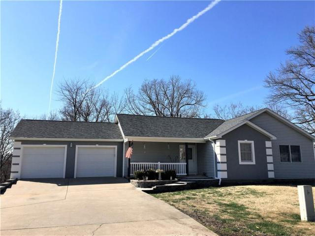 29 Brentwill Boulevard, Linn Creek, MO 65052 (MLS #3502053) :: Coldwell Banker Lake Country
