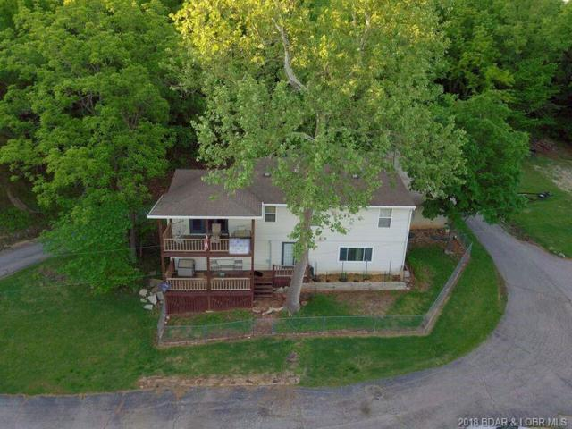 84 Shorecrest Avenue, Camdenton, MO 65020 (MLS #3502115) :: Coldwell Banker Lake Country