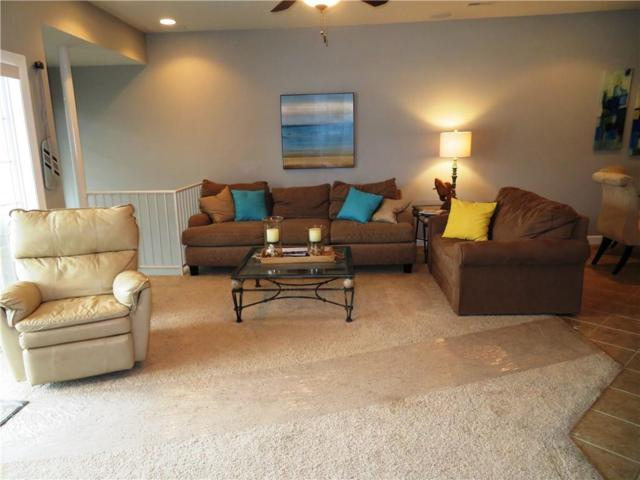 68 Lighthouse Point #312, Lake Ozark, MO 65049 (MLS #3502146) :: Coldwell Banker Lake Country
