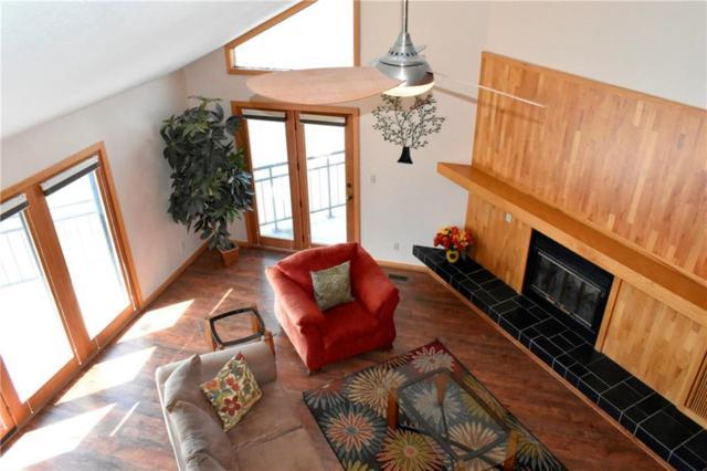 4461 Hamrock Lane #631, Osage Beach, MO 65065 (MLS #3502172) :: Coldwell Banker Lake Country
