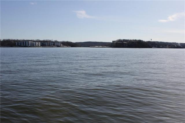 15 Beacon Pointe Circle, Lake Ozark, MO 65049 (MLS #3503350) :: Coldwell Banker Lake Country