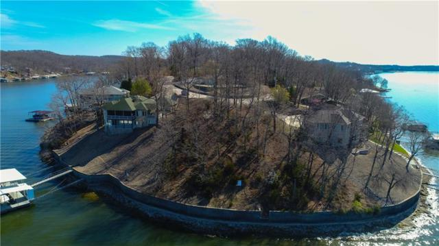 TBD Rosco Road, Lake Ozark, MO 65049 (MLS #3503427) :: Coldwell Banker Lake Country