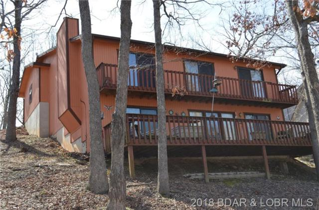 101 Deyoung Drive, Climax Springs, MO 65324 (MLS #3503520) :: Coldwell Banker Lake Country