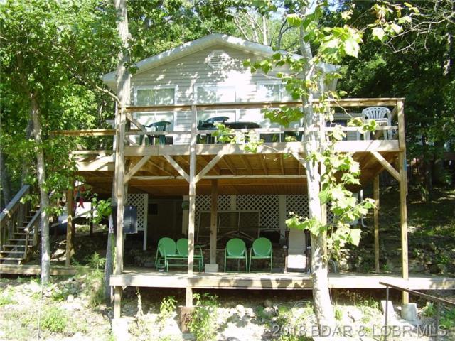 27522 Golden Point Lane, Barnett, MO 65011 (MLS #3503639) :: Coldwell Banker Lake Country