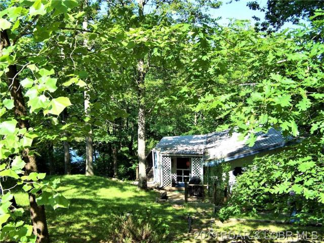 28970 Third Addition, Lincoln, MO 65338 (MLS #3503654) :: Coldwell Banker Lake Country