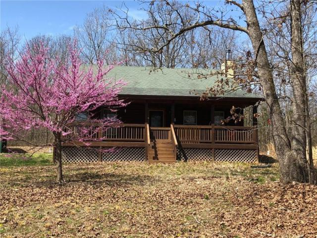 39233 K Highway, Warsaw, MO 65355 (MLS #3503670) :: Coldwell Banker Lake Country