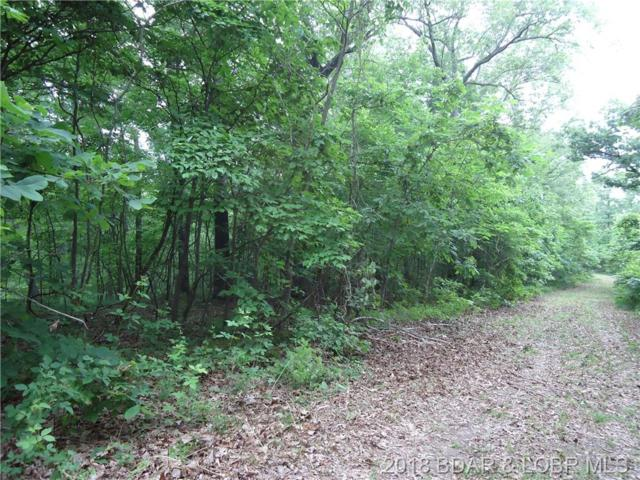 TBD Luvin Road, Stover, MO 65078 (MLS #3503888) :: Coldwell Banker Lake Country