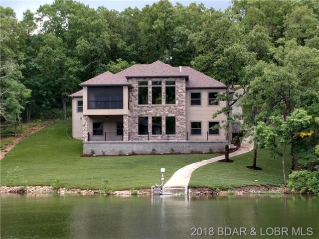 165 Waterview Ridge, Villages, MO 65079 (MLS #3504024) :: Coldwell Banker Lake Country