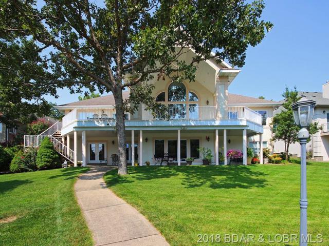 339 Arrowridge Lane, Roach, MO 65787 (MLS #3504072) :: Coldwell Banker Lake Country