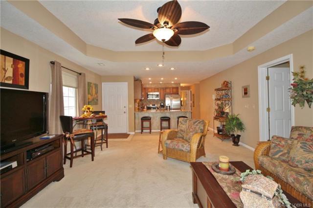 275 Charleston Drive 2B, Lake Ozark, MO 65049 (MLS #3504089) :: Coldwell Banker Lake Country