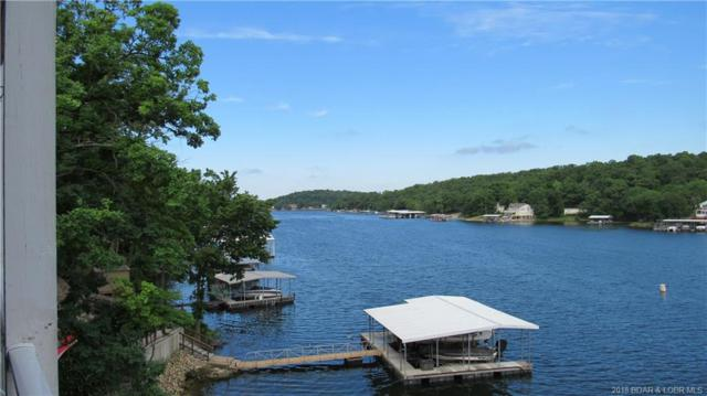 132 Summerhaven Drive #132, Lake Ozark, MO 65049 (MLS #3504275) :: Coldwell Banker Lake Country