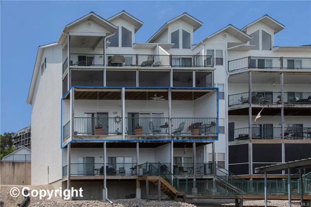298 Cedar Heights Drive 298-2F, Camdenton, MO 65020 (MLS #3504331) :: Coldwell Banker Lake Country