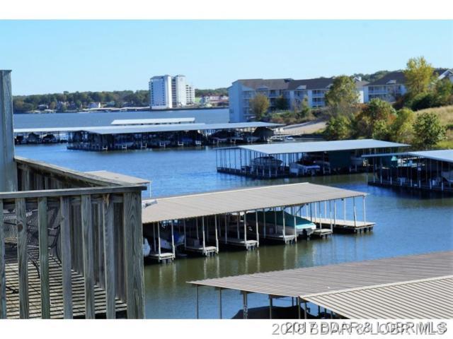 103 Southwood Shores 4D, Lake Ozark, MO 65049 (MLS #3504478) :: Coldwell Banker Lake Country