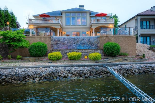 52 Via Preminenta Drive, Porto Cima, MO 65079 (MLS #3504597) :: Coldwell Banker Lake Country