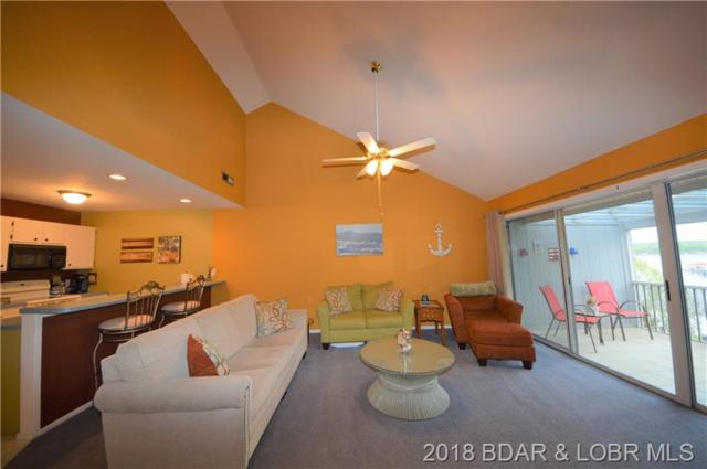 80 Regatta Bay 4D, Lake Ozark, MO 65049 (MLS #3504603) :: Coldwell Banker Lake Country