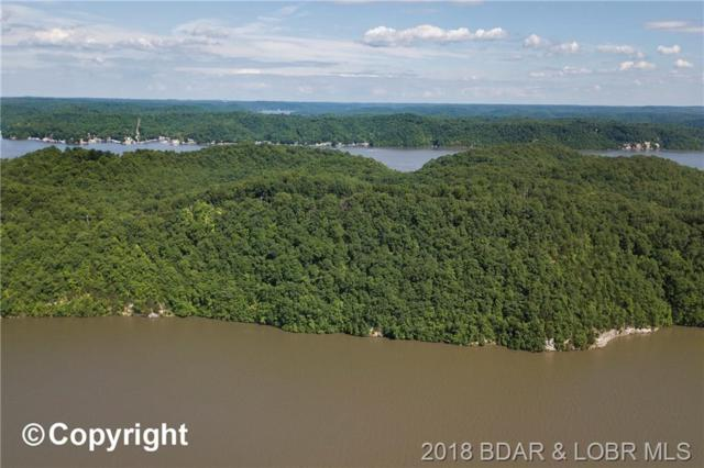 TBD Coffman Bend Road, Climax Springs, MO 65324 (MLS #3504720) :: Coldwell Banker Lake Country