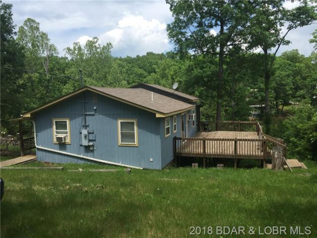 32415 N Ivy Bend, Stover, MO 65078 (MLS #3504725) :: Coldwell Banker Lake Country