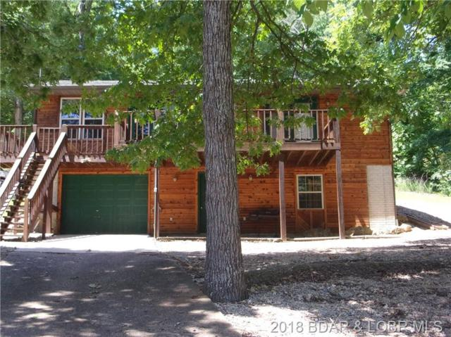 682 Silver Circle, Climax Springs, MO 65324 (MLS #3504786) :: Coldwell Banker Lake Country
