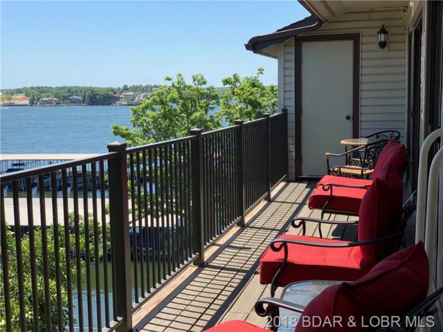137 Circle Edge 3A #22-3A, Lake Ozark, MO 65049 (MLS #3504794) :: Coldwell Banker Lake Country