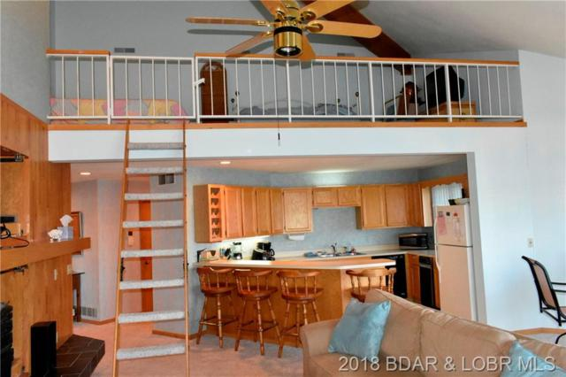 4481 Hamrock Lane #231, Osage Beach, MO 65065 (MLS #3504814) :: Coldwell Banker Lake Country
