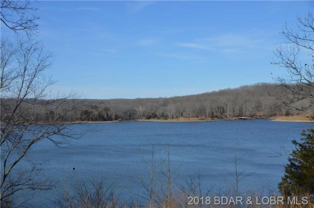 P4 L6 Emerald Hills Drive, Edwards, MO 65326 (MLS #3504844) :: Coldwell Banker Lake Country